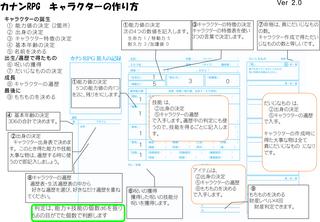 カナンキャラクター作成補助シート2.png