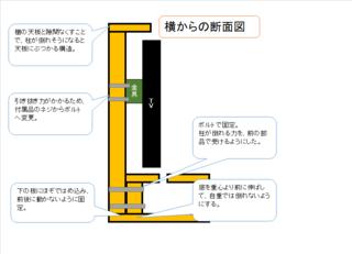 横からの構造.png