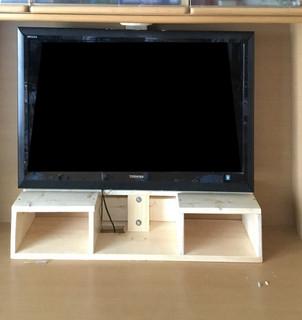 TV画像.jpg